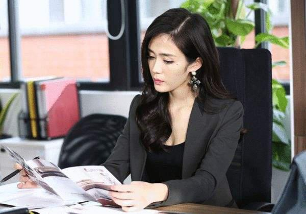 Image result for 女強人
