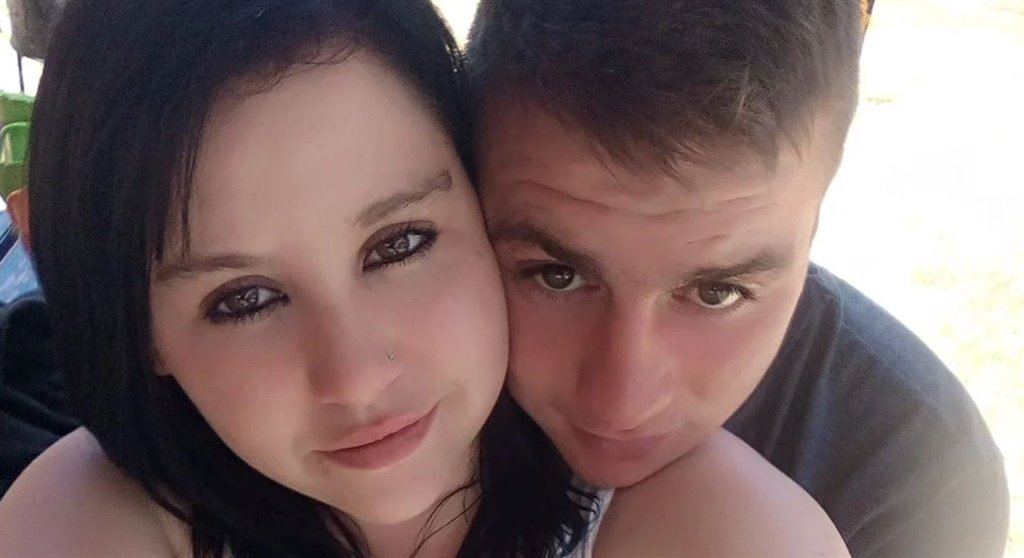 Police have arrested two suspects linked to the murder of Johanco Fleischman, 19, and Jessica Kuhn, 21, who were shot and killed after their bakkie ran out of diesel in Benoni last year. (Supplied)