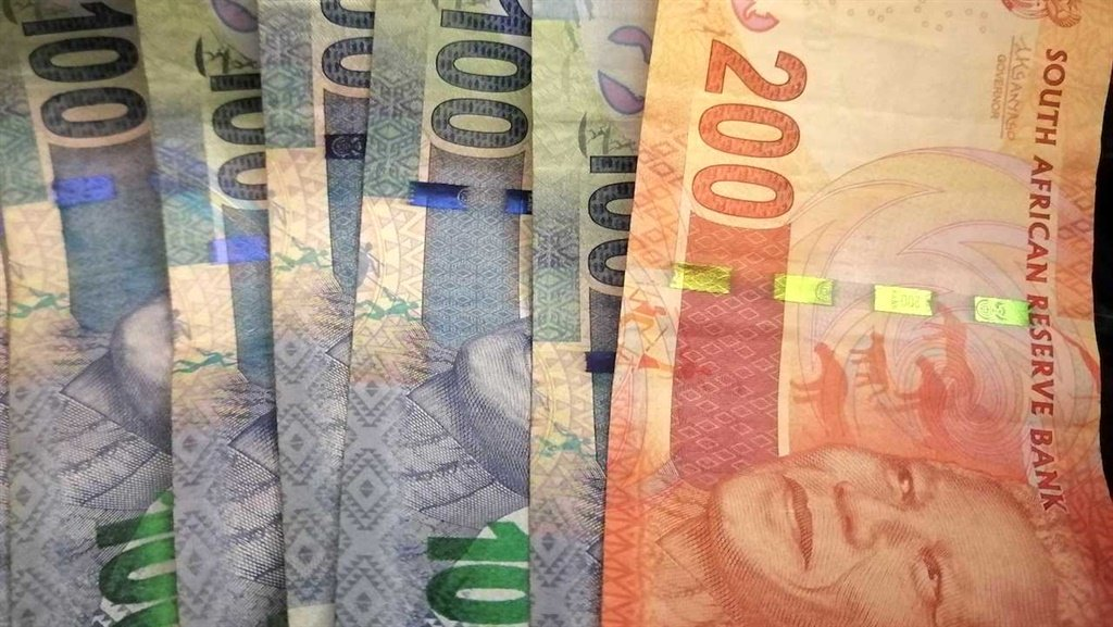 Over R5 million of UIF Covid-19 relief funding has been allegedly fraudulently or mistakenly paid into the wrong account.