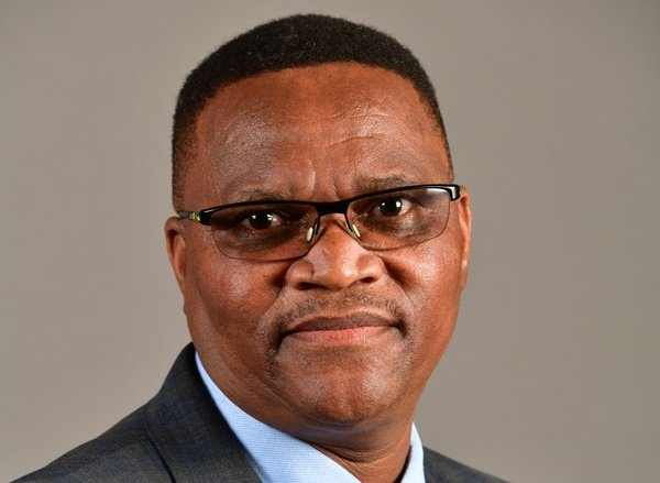 ANC MP Zamuxolo Joseph Peter has died after testing positive for Covid-19.