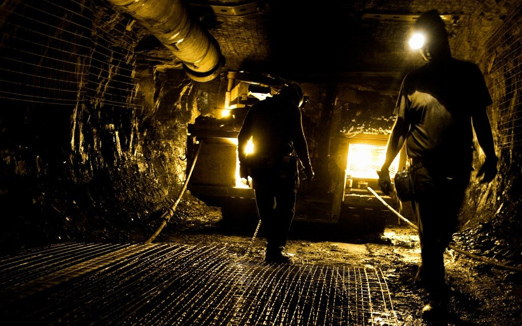 The local mining industry has weathered the Covid-19 pandemic better than other sectors, according to the PwC mining report released on Tuesday.
